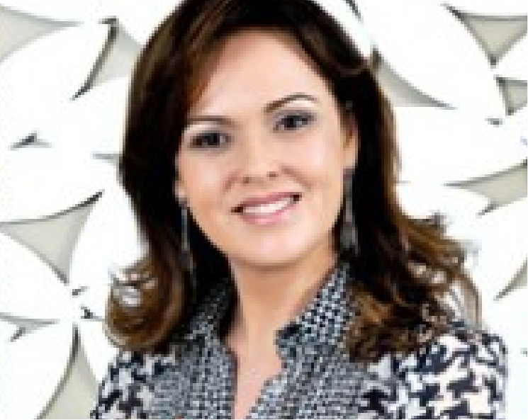 Dra. Maria Cristina