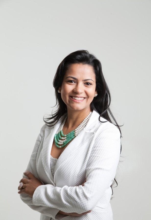 Carla Lourenço de Sousa